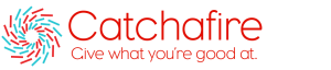 bloglogocatchafire